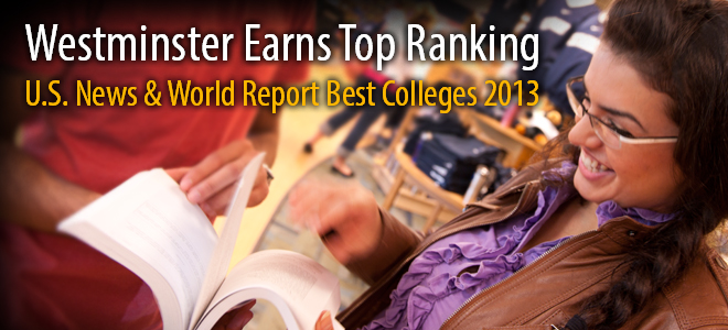 us news and world report college rankings 2013 Lsu has slightly improved in the latest edition of the us news and world report best colleges rankings, rising two spots among all universities and one spot among.