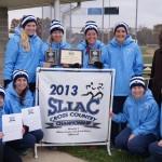 ATH- CC- SLIAC Champs