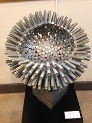 CampusLife-ArtHouse-TrusteeSculpture