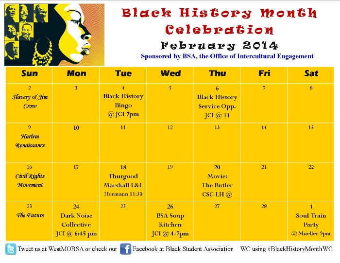 Campus-Life--Black-History-Month