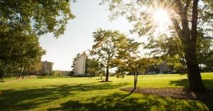 CampusLife--Sustainability-Feature