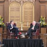 kemper-lecture-churchill-paul-reid