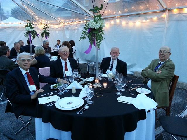 Alumni-Friends--Delta-Tau-Delta-75th-Anniversary-3
