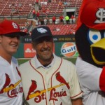 CampusLife--Cardinals-Game-Recap-Denny-Hughes-Fredbird