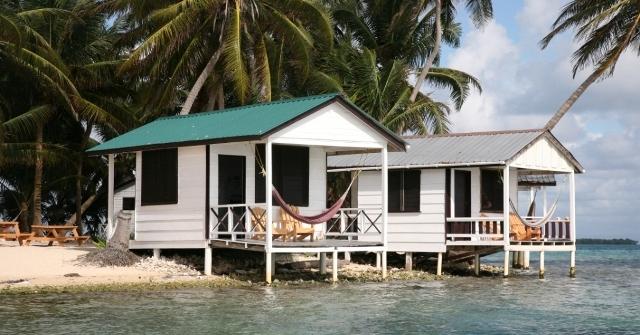 Academics-Belize-1