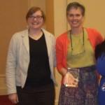 Therese Miller Award