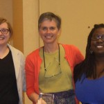 Therese-Miller-Campus-Compact-Award-Web