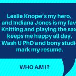 LeslieKnopeTwitterNewsPost