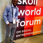 Leadership--SkollWorldForum-1