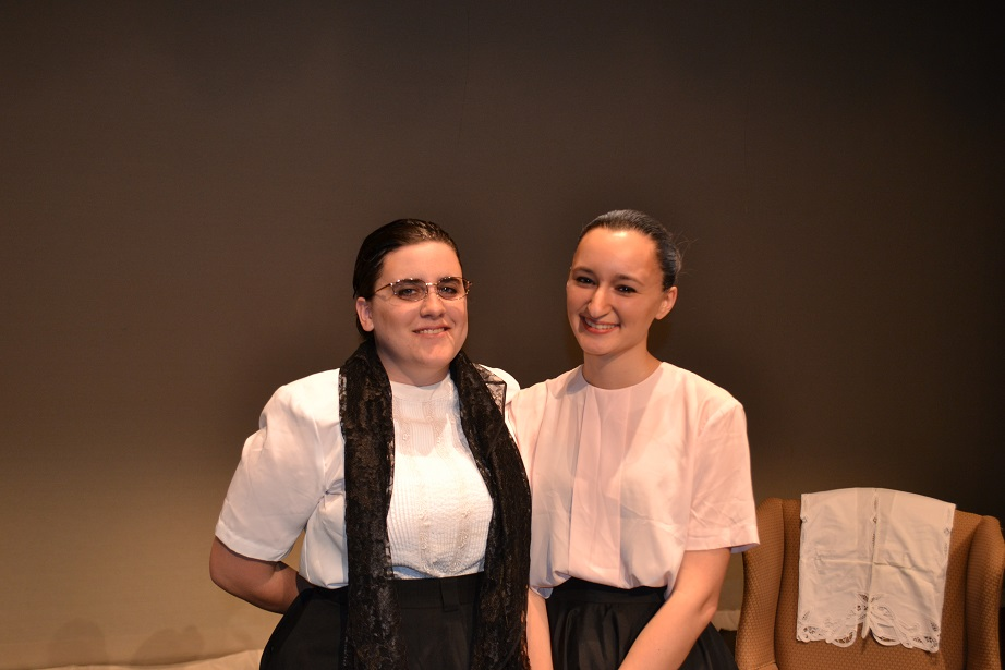 Emily-Kesel-and-Tiffany-Crawford-web-the-importance-of-being-earnest