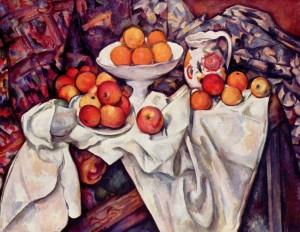 apples-and-oranges-Cezanne