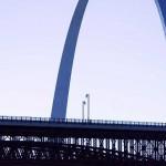 St Louis Dentons Website