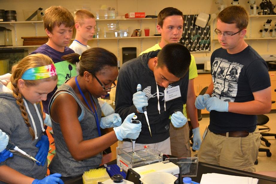 STEM-Academy-2015-1
