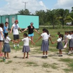 Kids-at-school-2-WHEP-in-Belize-2015