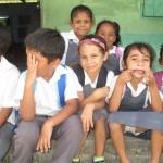 Kids-at-school-WHEP-in-Belize-2015
