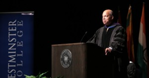 Jeh-Johnson-Green-Lecture-Westminster-College-640x335