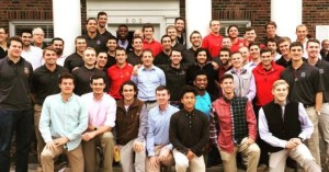 GreekLife--KA125Years-1
