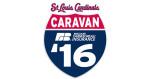Westminster Cardinals Caravan