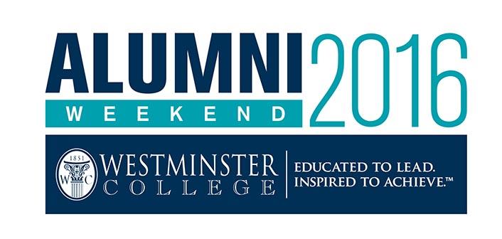 Alumni Weekend 2016