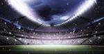Sports-Stadium-640px-wide