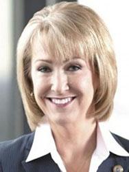 Kathleen Mazzarella