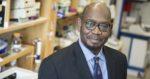Dr. Francis Ali-Osman.  Shawn Rocco/Duke Health