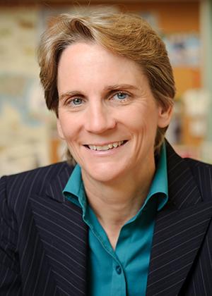 Dr. Sharon Deem