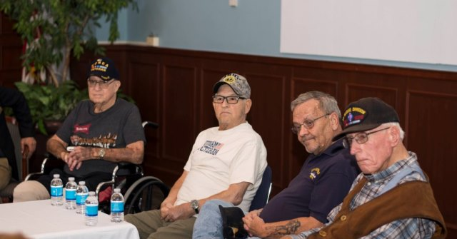 veterans-panel-2