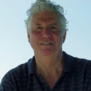 Dr. Jon Jenkins Photo