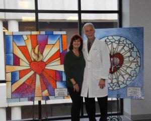 Meet Interventional Cardiologist John Cox, DO, Heart Program